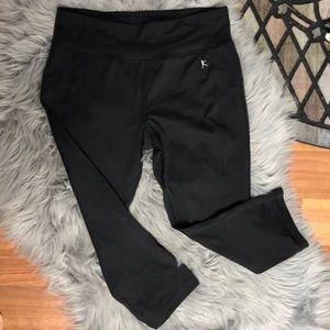 💥5/$25💥 Crop Leggings